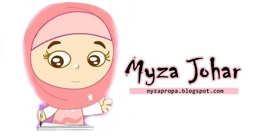myzapropa