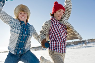 Enjoy February Weekend Winter Events Along the Sleeping Bear Dunes National Lakeshore in Benzie County, Michigan