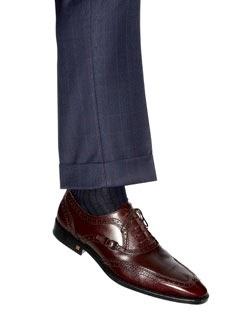 global image management q a can we match navy blue socks