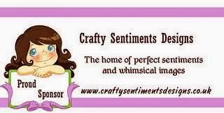 www.craftysentimentsdesigns.co.uk