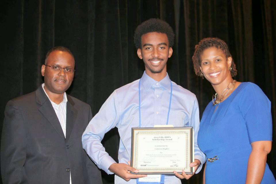 college scholarship essay contests 2013