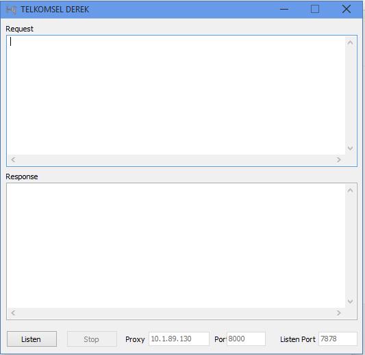 Direct Telkomsel Terbaru Work Bulan April 2015