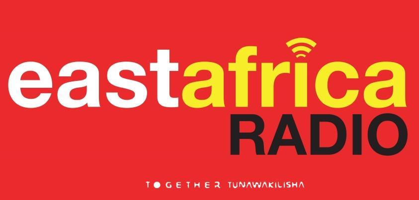 Sikiliza East Africa Radio
