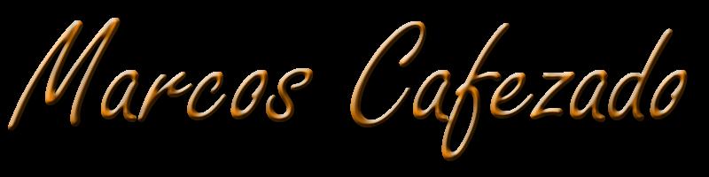 O Cafezado