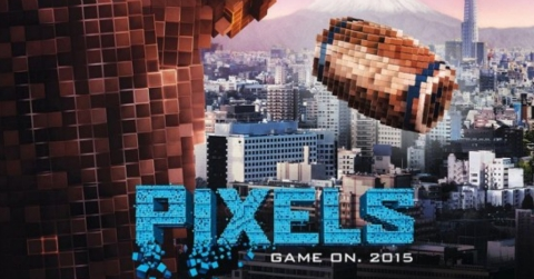 pixels-movie-review-2015