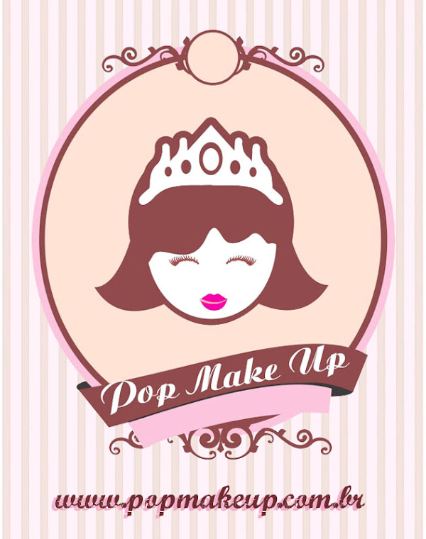 Pop Make Up