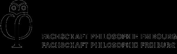 Fachschaft Philosophie