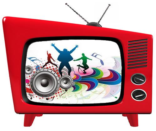 muzik kanallari Müzik Kanalları Canlı İzle