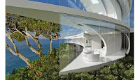 Mahina House Design The Imaginative Dream House