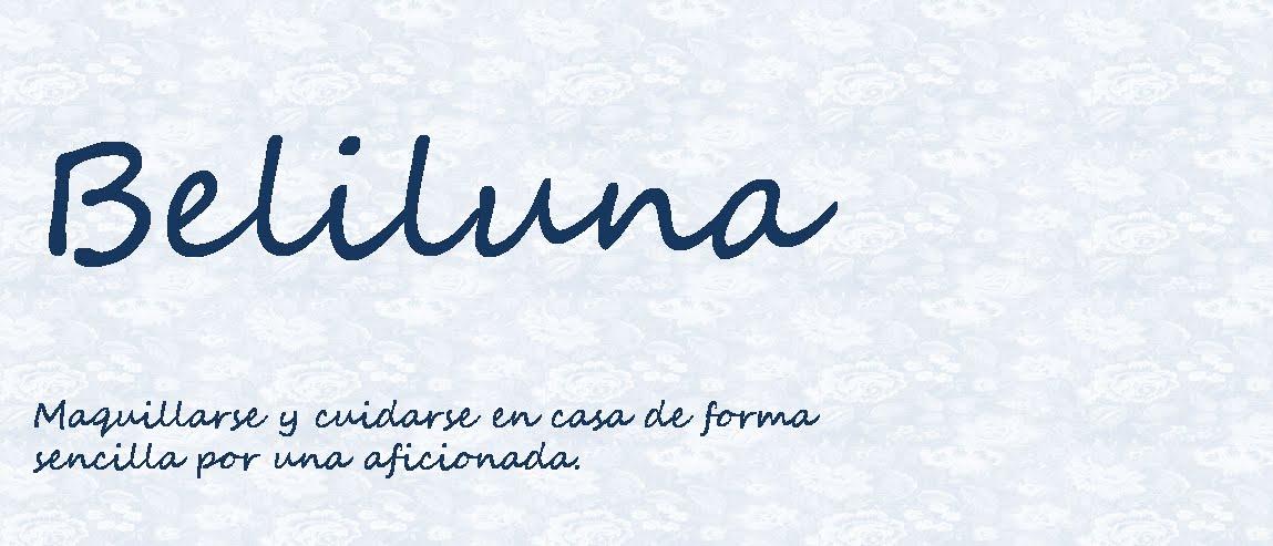 BeliLuna