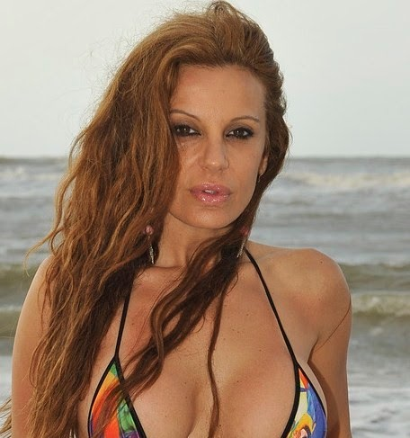 Sienna Miller desnuda - Página 8 fotos desnuda,