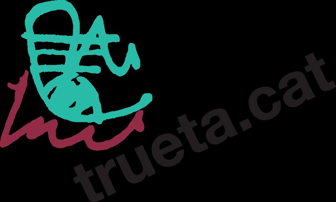 Fundació Humanitària Josep Trueta
