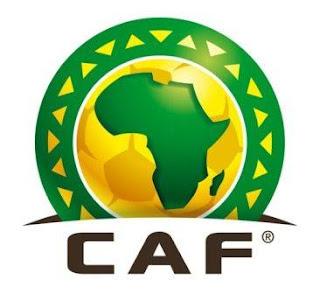 Costa de Marfil Vs Zambia - Final Copa Africana de Naciones 2012