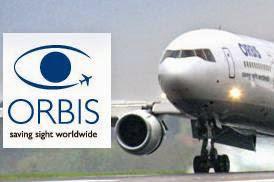 Orbis Internacional