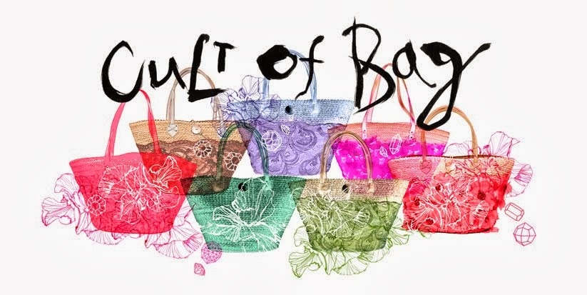 CULT OF BAG