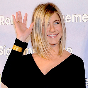 Jennifer aniston new haircut 2011,Jennifer aniston 201,Funny