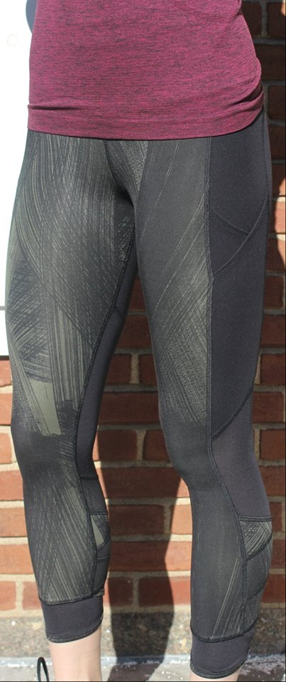 lululemon wind-chill-run-crop