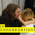Ben Wheatley in conversation