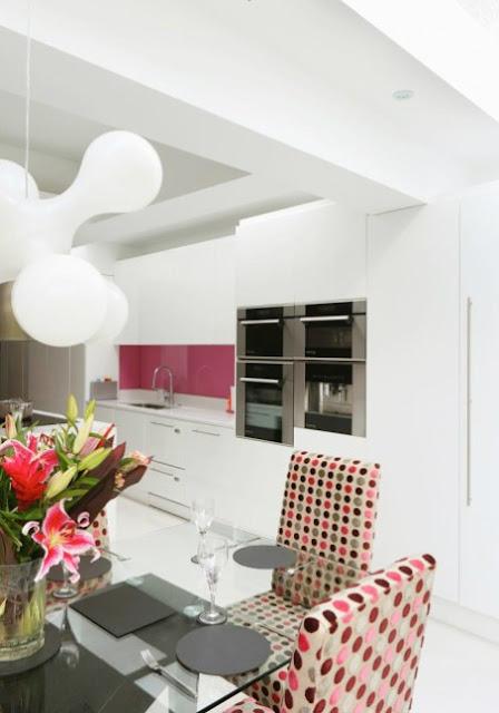 Meble Kuchenne Premium Aranzacja Kuchni Wyspiarsko