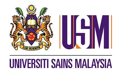 usm, universiti sains malaysia, universiti apex, apex, siswazah, sarjana