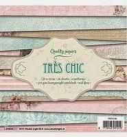 http://www.ebay.de/itm/Paperpad-Papierblock-Kartenpapier-Tres-Chic-36Bl-15x15cm-Studiolight-PPTC18-/321720813109?pt=LH_DefaultDomain_77&hash=item4ae80e0635