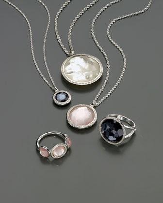 http://www.neimanmarcus.com/Ippolita-Stella-Large-Lollipop-Necklace-in-Pink-Mother-of-Pearl-Diamonds-16-18-/prod163170303_cat4870734__/p.prod?icid=&searchType=EndecaDrivenCat&rte=%252Fcategory.service%253FitemId%253Dcat4870734%2526pageSize%253D30%2526No%253D30%2526Ns%253DPCS_SORT%2526refinements%253D&eItemId=prod163170303&cmCat=product
