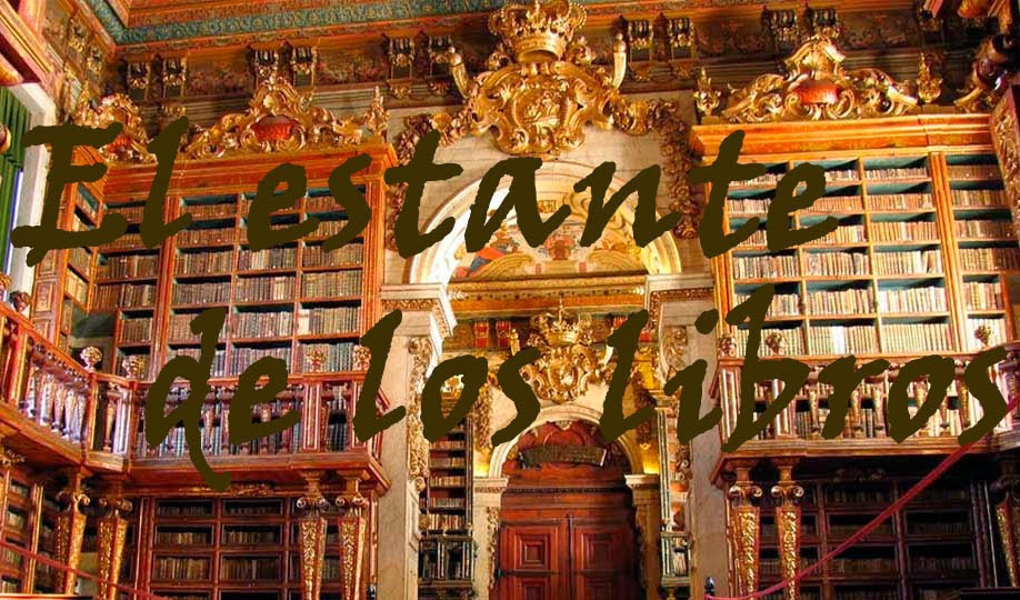 http://obsesiondelibros.blogspot.com.es/