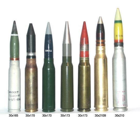 Fire Gun Wallpaper: October 2011