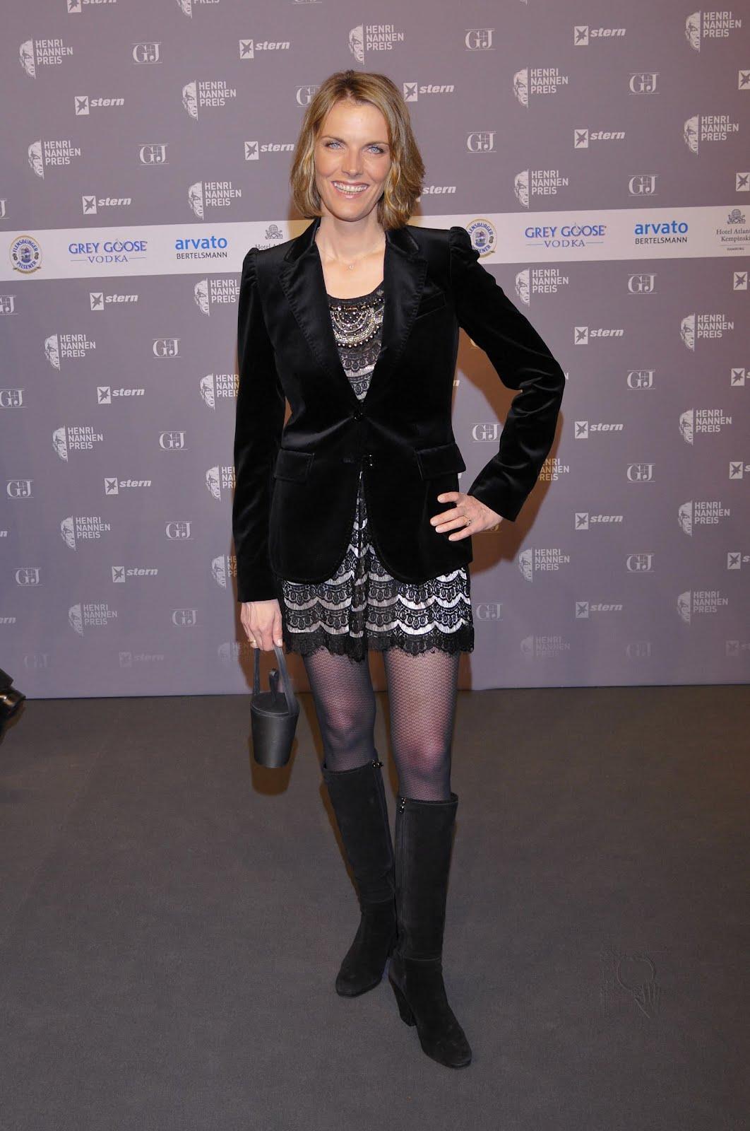 Marietta Slomka: Wahlkampf bisher eher langweilig | Politik