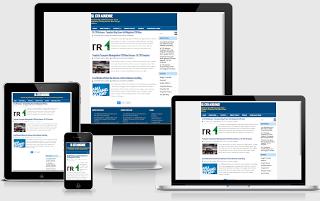 SL CTR Adsense - Template SEO untuk Ningkatin CTR Iklan Google Adsense