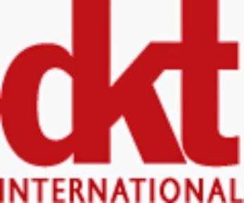 Lowongan Kerja DKT Internasional