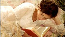 Jane Austen-Northanger Abbey