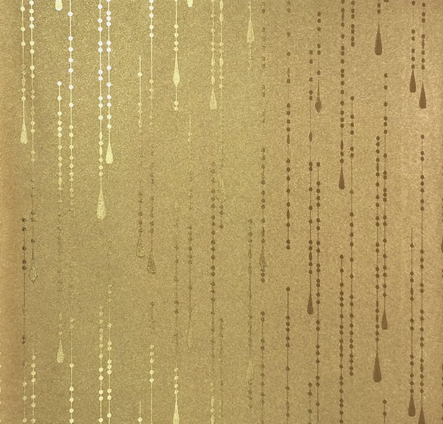 giấy dán tường Đức CY271