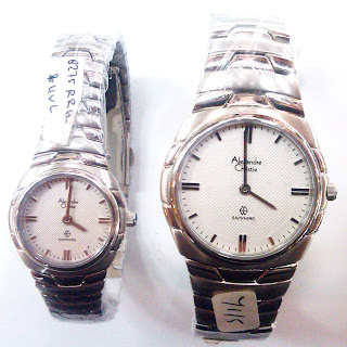 Alexandre Christie 8275 Couple