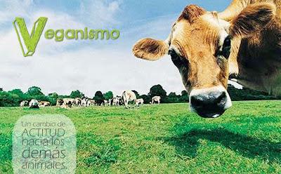 imagen dia mundial del veganismo 1 noviembre 18