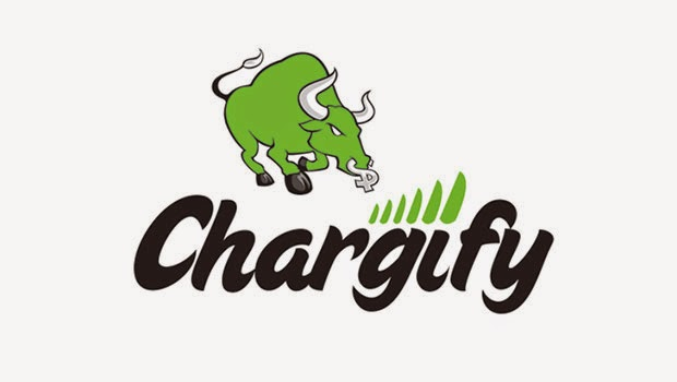 Chargify