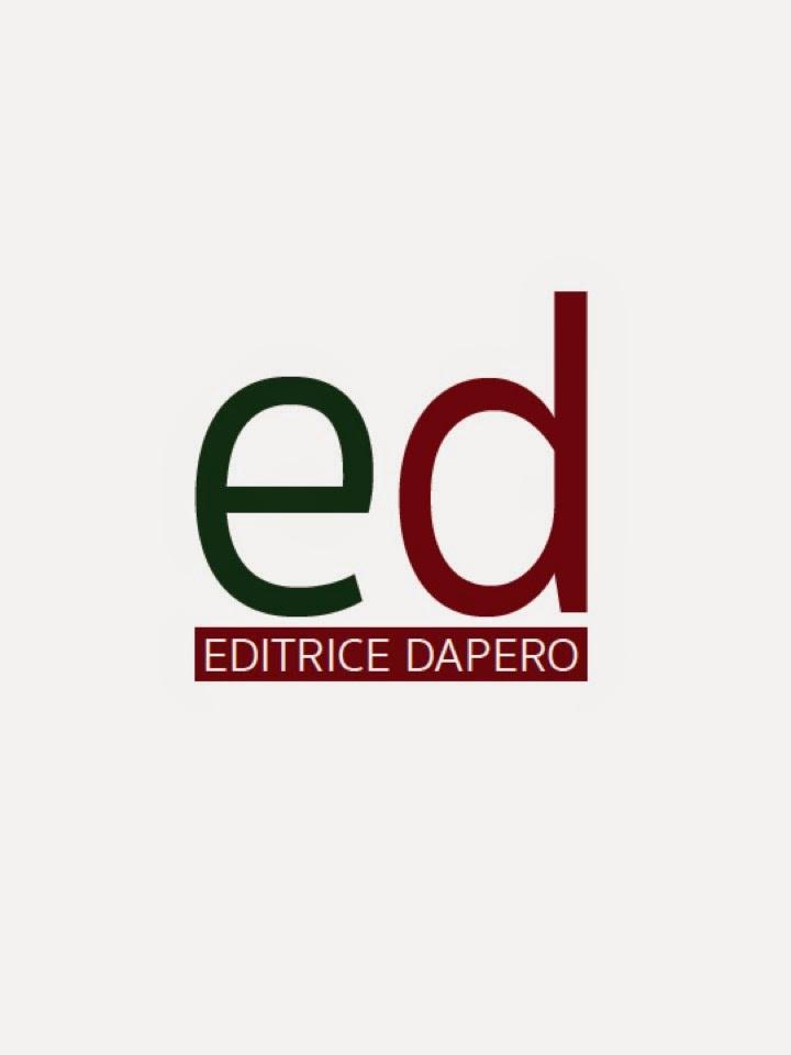 EDITRICE DAPERO