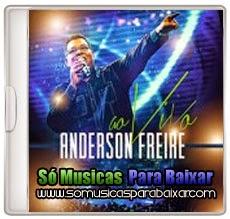musicas%2Bpara%2Bbaixar CD Anderson Freire – Ao Vivo (2014)