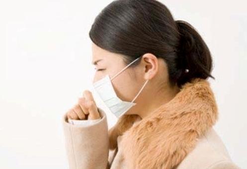 Cara Mudah Mengobati Penyakit Paru Paru Basah