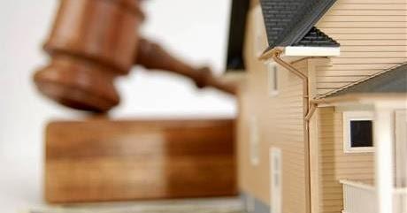 Pignoramento della prima casa - Pignoramento immobiliare prima casa ...