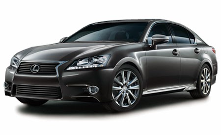 2013 lexus gs 350 owners manual pdf free download manual. Black Bedroom Furniture Sets. Home Design Ideas