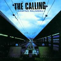 [2001] - Camino Palmero