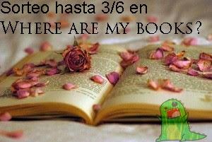 http://wherearemybooks.blogspot.com.es/2015/05/sorteo.html