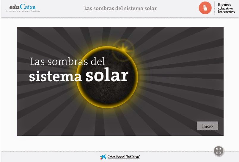 https://www.educaixa.com/microsites/Flash/Las_sombras_sistema_solar/index.html