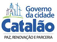Prefeitura de Catalão