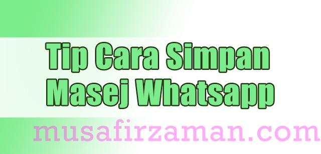 simpan-masej-whatsapp.png
