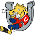 Julius Nättinen commits to play for the Barrie Colts. #OHL