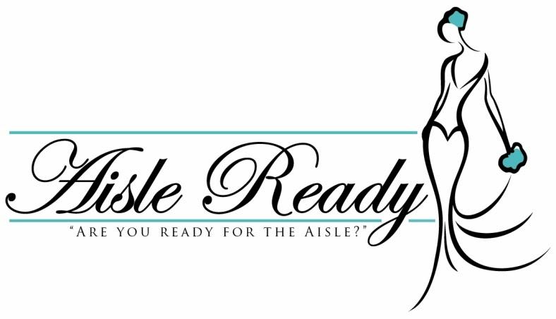 Aisle Ready