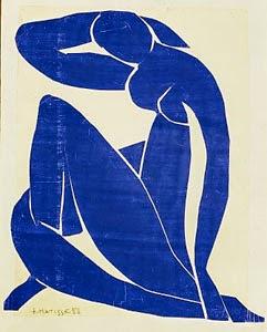 Matisse 1952