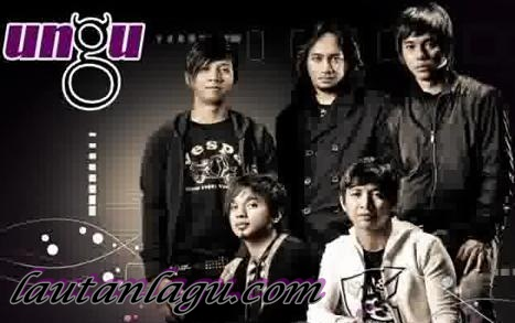 "Download Lagu Hits Terbaru Dari ""band Ungu   Kau Anggap Apa MP3"" Gratis Full Album"